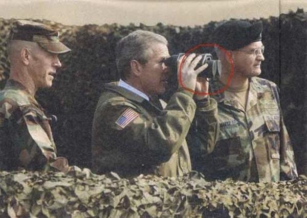 bush-lens-cap.jpg
