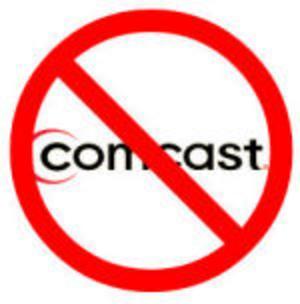 Comcast+Sucks.jpg