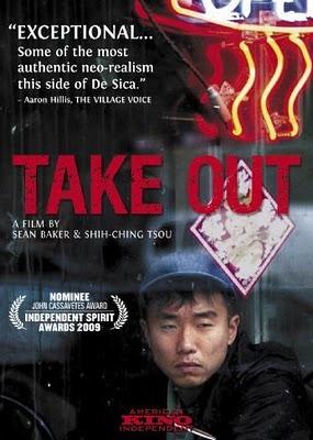 Take+Out.jpg