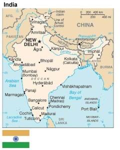 map_india1.jpg