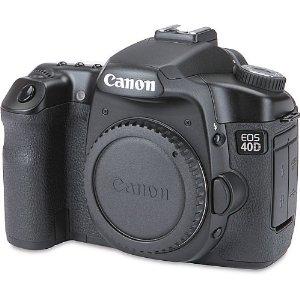Canon40d.jpg
